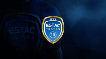 [TV] Y.Touzghar avant Lens-Estac