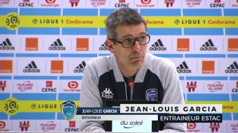 OM 3-1 ESTAC⎥Paroles de coaches